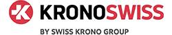 Sàn gỗ Kronoswiss nhập khẩu 100% Thuỵ Sĩ